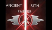 Sith The Ancient Sith Empire | RM.